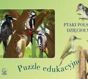WMODN_puzzle_120elementow_320x220x40_wieczko_kodPUZZ03_POP