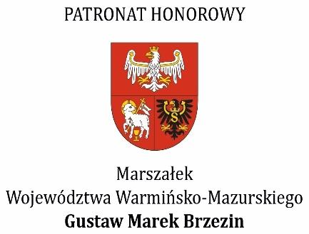 patronat.honorowy