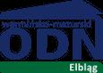 Logo WMODN